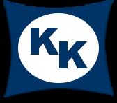 K&K Torsysteme
